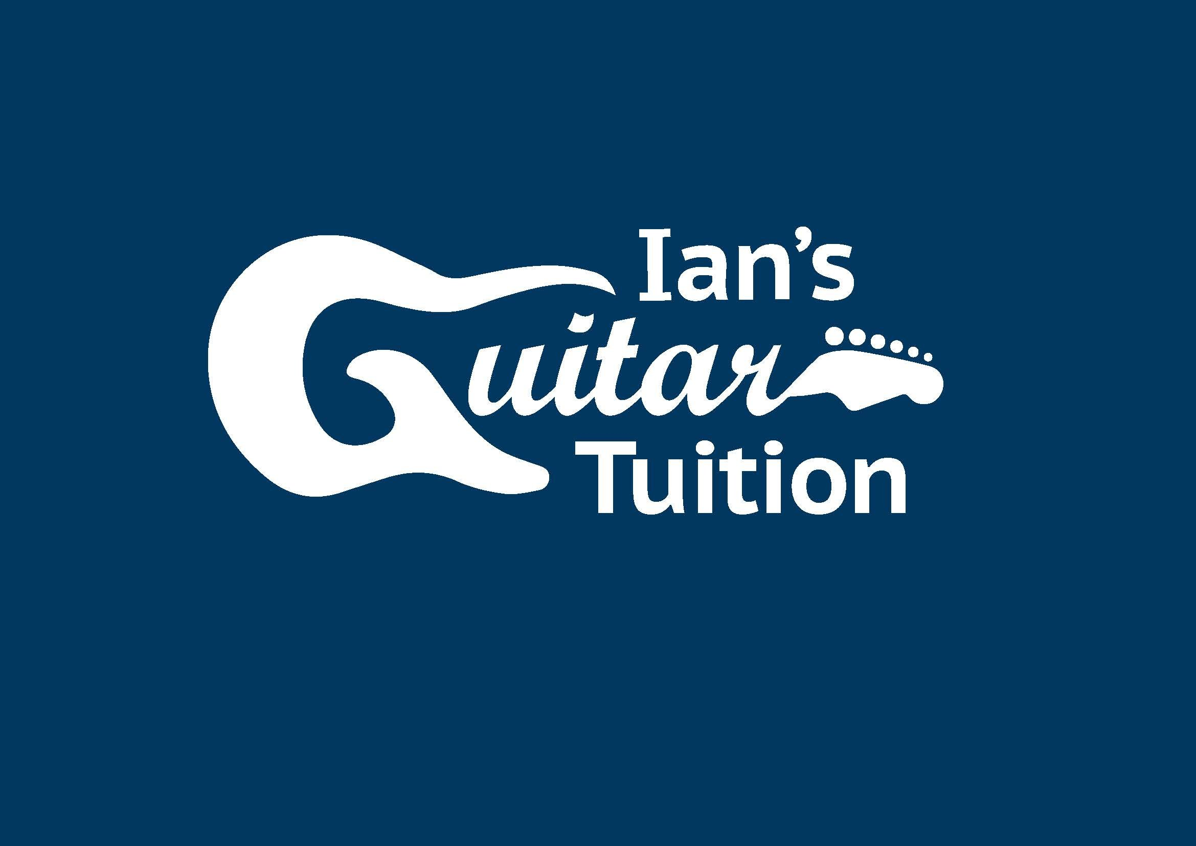 Ians Guitar Tuition