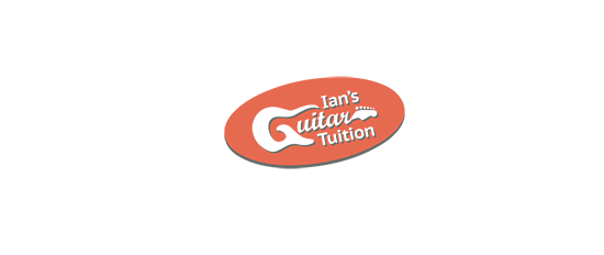Ian's Guitar Tuition